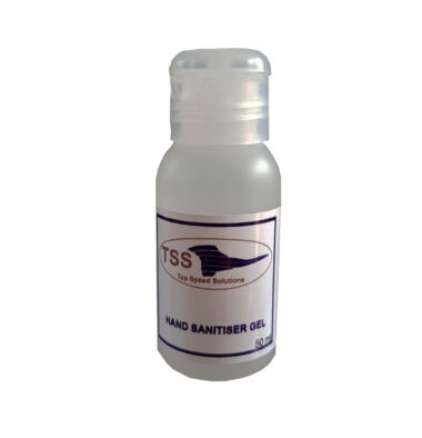 Hand Sanitizer Gel 50ml