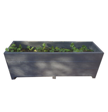 Grow Boxes