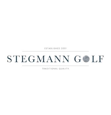 Stegmann Golf
