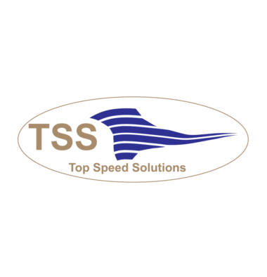 Top Speed Solutions